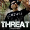 Product Image: Threat - Threat 2 Society