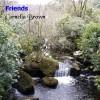 Product Image: Cornelia Brown - Friends