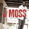 Product Image: J Moss - Just James