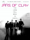 Product Image: Jars Of Clay - The Long Fall Back To Earth