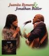 Product Image: Juanita Bynum & Jonathan Butler - Juanita Bynum & Jonathan Butler Box Set