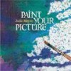 Julie Meyer - Paint Your Picture