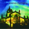 Product Image: Justin Rizzo - Found Faithful