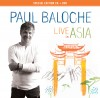Product Image: Paul Baloche - Live In Asia
