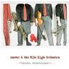 Product Image: Denver & The Mile High Orchestra - Winter Wonderland