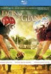 Sherwood Pictures - Facing The Giants
