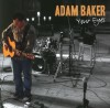 Product Image: Adam Baker - Your Eyes