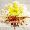 Product Image: Abel - The Honest Love
