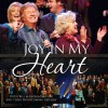Product Image: Bill & Gloria Gaither - Joy In My Heart