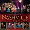 Product Image: Bill & Gloria Gaither & Their Homecoming Friends - Nashville Homecoming