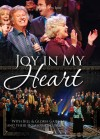 Product Image: Bill & Gloria Gaither & Their Homecoming Friends - Joy In My Heart