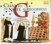 Product Image: Capella Gregoriana & Schola - Chants De Noel Gregoriens