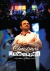 J. John Live At Hillsong London - Christmas Unwrapped