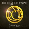 Product Image: David Crowder Band - Church Music