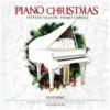 Product Image: Tom Howard - Piano Christmas: Fifteen Classic Piano Carols