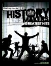 Product Image: Delirious - History Makers - Greatest Hits (Limited Edition)