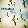 Switchfoot - Hello Hurricane (CD/DVD)