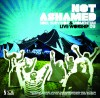 Product Image: Soul Survivor & Mimentum - Soul Survivor Live 2009: Not Ashamed