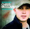 Product Image: Chris McClarney - Introducing Chris McClarney