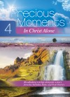 Precious Moments - Precious Moments Vol 4: In Christ Alone