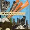 Product Image: Abandon - Searchlights