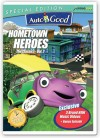 Auto B Good - The Classics Vol 2: Hometown Heroes (Special Edition)