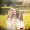 Product Image: Chynna & Vaughan - One Reason