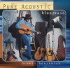 Product Image: Dennis Agajanian - Pure Acoustic Bluegrass