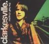 Clarkesville - The Half Chapter
