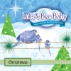 Product Image: Lull-A-Bye Baby - Christmas