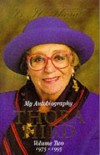 Product Image: Thora Hird, with Liz Barr - My Autobiography