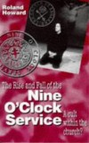 Product Image: Roland Howard - Rise and Fall of the Nine O'Clock Service