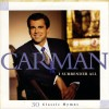 Product Image: Carman - I Surrender All: 30 Classic Hymns