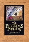 Product Image: John Bunyan - The Pilgrim's Progress