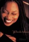 Product Image: Yolanda Adams - Best Of Yolanda Adams Songbook