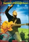 Product Image: Israel Houghton - The Best Of Israel Houghton Songbook