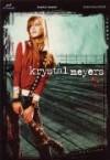Product Image: Krystal Meyers - Krystal Meyers Songbook