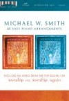 Product Image: Michael W Smith - Michael W Smith - Worship/Worship Again