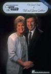 Bill & Gloria Gaither - The Gospel Of Bill And Gloria Gaither Songbook
