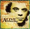 Product Image: Israel & New Breed - Alive In South Africa Songbook