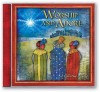 Various - Worship And Adore: A Christmas Offering