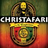 Product Image: Christafari - No Compromise