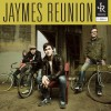 Product Image: Jaymes Reunion - The Jaymes Reunion EP