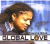 Product Image: Tawana Ross - Global Love
