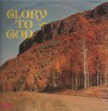 Product Image: J T Adams - Glory To God