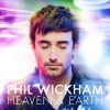 Product Image: Phil Wickham - Heaven & Earth