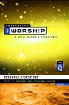 iWorship - iWorship Resource System DVD Q