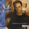 Product Image: Dietrech - Choir Boy In Denim