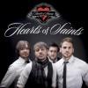 Hearts Of Saints - Hearts Of Saints