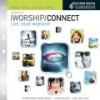 iWorship - Connect CD-ROM Songbook